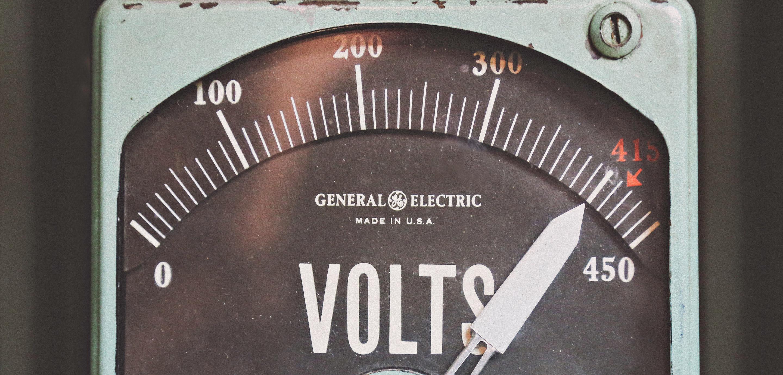 Hoergeraetebatterien