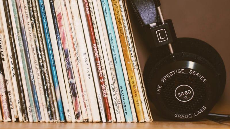 Hörgeräteakustiker-Gehalt