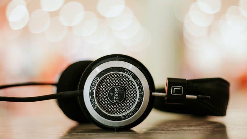 Störlärm-Gehörschutz