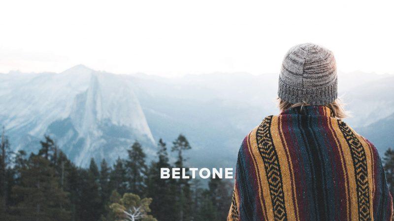 Beltone Hörgeräte