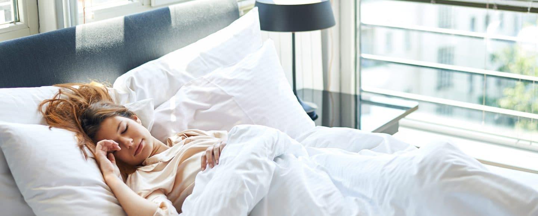 ohrstoepsel zum schlafen