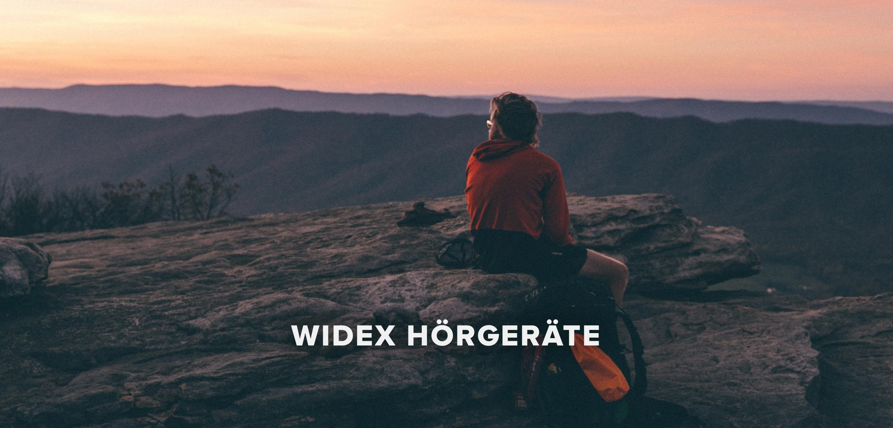 widex hoergeraete